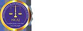 ncaj-logo-sticky