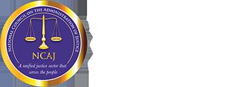 ncaj-logo